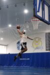How To Jump Higher-A Listen To